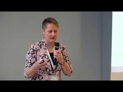 Responsible disclosure process - Latvian approach