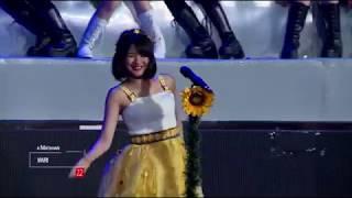 [JKT48] Bunga Matahari