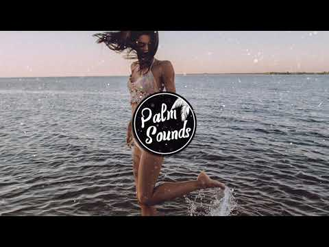 Brianna - Lost in Istanbul (Pascal Junior Remix)