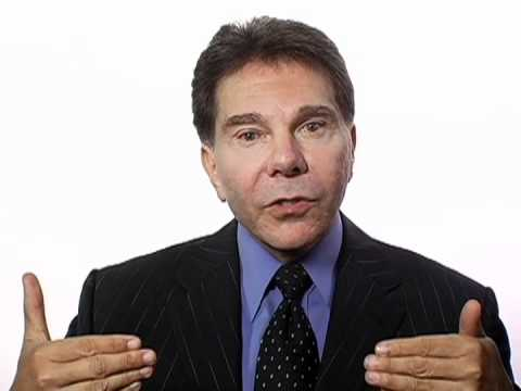 Robert Cialdini Explains Social Psychology