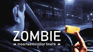 V DEO Zombie Moartea Minților Tinere