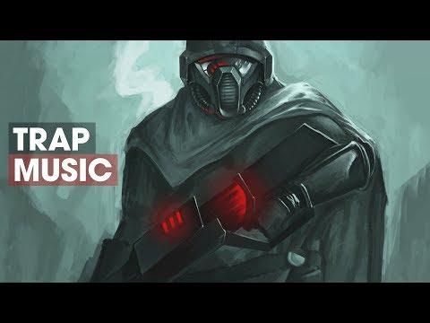 [Trap] Damn Dan - With Me