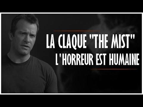 Download THE MIST : HORREUR D'UNE CLAQUE SIGNÉE FRANK DARABONT (Analyse & Spoilers)