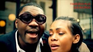 AFRICA - MUSIC - RUMBA ( CONGO - ANGOLAN ) VOL 3