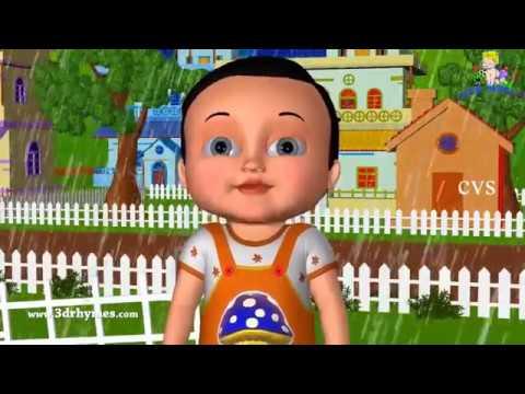 اغاني اطفال جوني جوني Youtube