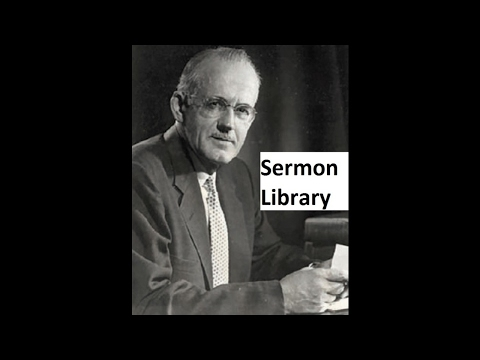 Gifts by A.W. Tozer