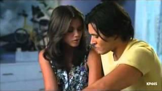 The Lying Game Season 1 Episode 4 Twinsense and Sensibility Promo