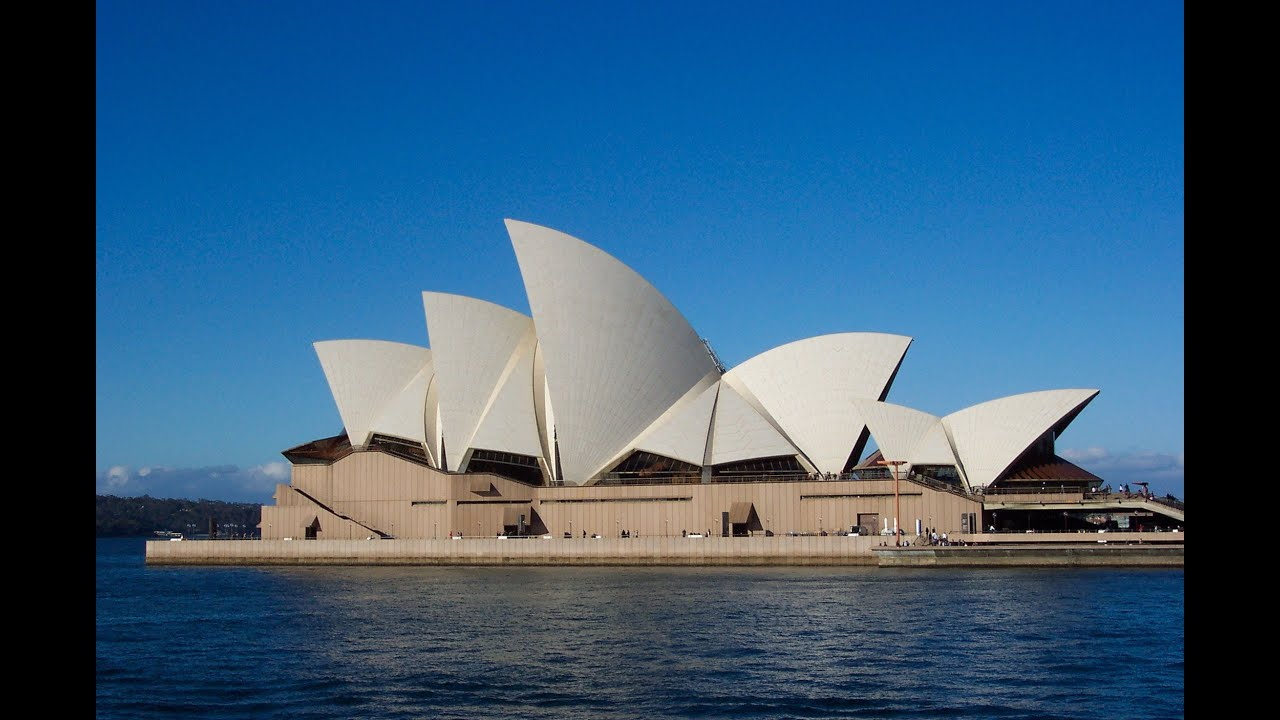 Visit Sydney Australia Things To Do In Sydney The Emerald City - 10 things to see and do in sydney australia