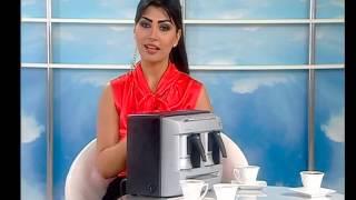 Beko Turkish Coffee Double | Citrusstv.com