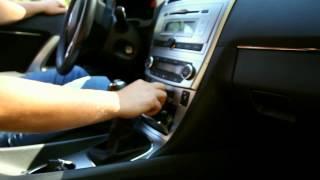 Тойота Авенсис АвтоПравда