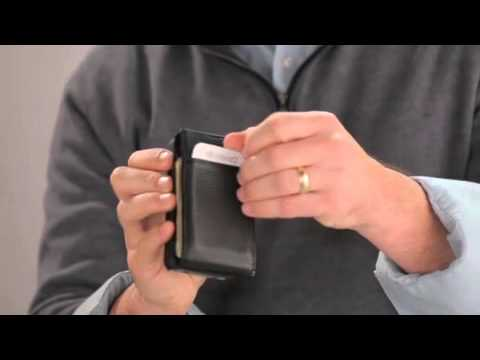 ibillfold-2-|-iphone-wallet-&-case