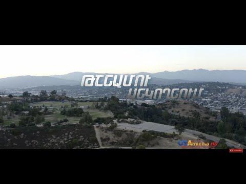 Tshnamu Ankoxnum - Episode 1