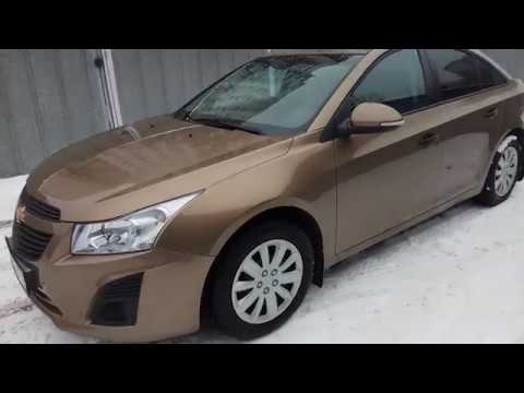 Chevrolet Cruze | Шевроле КРУЗ. 2013 г.в. 32000 пробег.  только обкатку прошла. Продана!!!