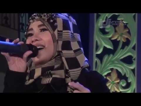 Kalamun Qodim - Hj. Wafiq Azizah