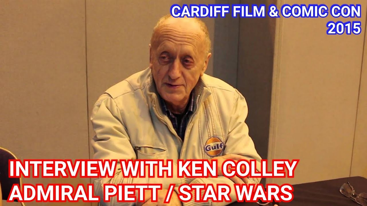 fccc  admiral piett interview  star wars 41