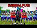 Sambalpuri Dj Mp3 Song Singer - Tinku Gardia & Priyanka