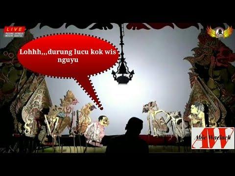 Bagong Rabi #2