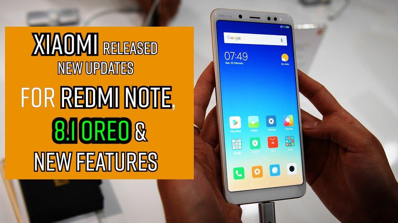 Xiaomi Poco F1 lacks this crucial multimedia feature OnePlus