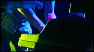 Stereolab - Percolator (Live)