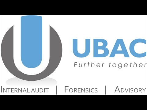 Business management consultant in Durban North, South Africa | UBAC