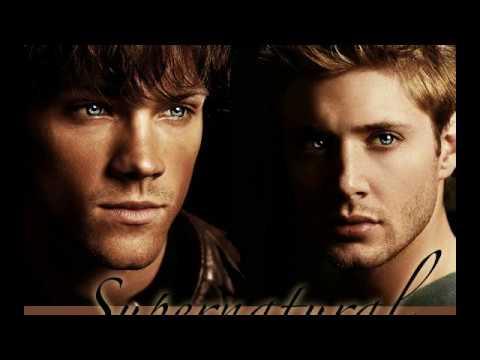 supernatural s8 e22 cast
