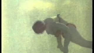 Video SUPERSTARLET A.D. Trailer (1999 Version) download MP3, 3GP, MP4, WEBM, AVI, FLV November 2017