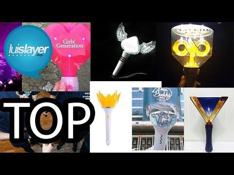 top:-las-mejores-lightsticks-del-kpop