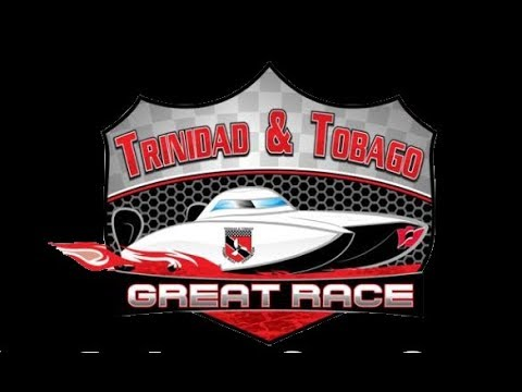 Great Race Boat Show 2017