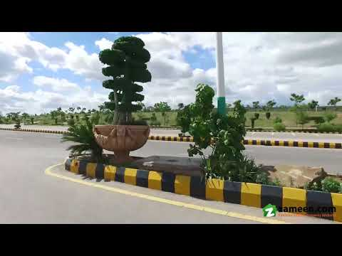 3 MARLA APARTMENT FILE FOR SALE IN BLOCK A GULBERG GREENS GULBERG ISLAMABAD