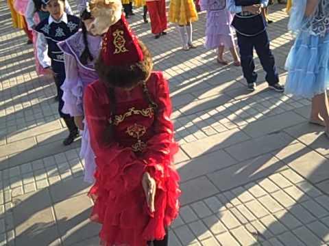 День города Атырау 020.AVI