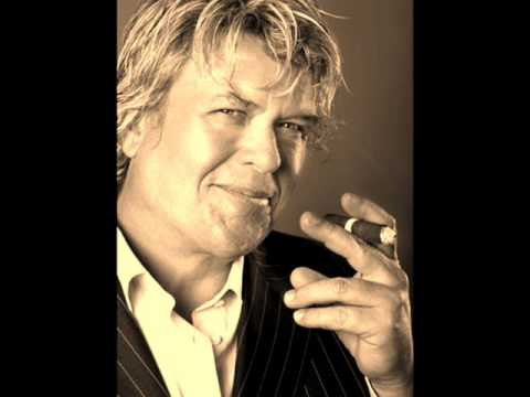 RON WHITE YOU CAN'T FIX STUPID PART 1