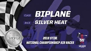 Download Biplane Race Silver Reno Air Races 2018 Videos - Dcyoutube