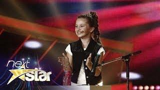 Diandra Bancu -