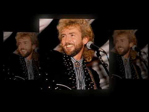 Keith Whitley  - Lady's Choice