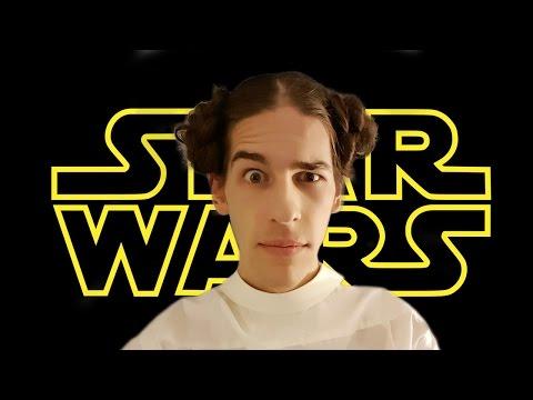 Star Wars - Cantina Band: Trombone Arrangement