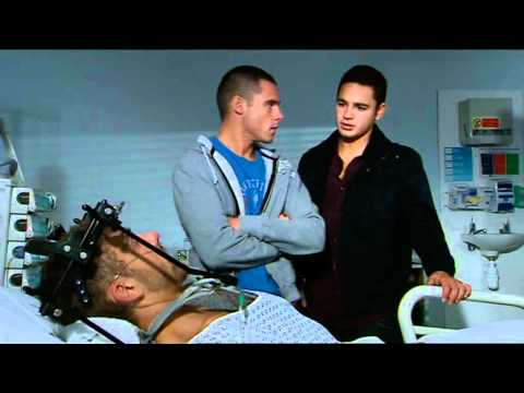(234) Aaron & Jackson - 4th November 2010