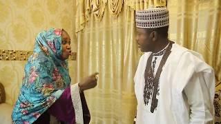 Download Video Kaico latest movie Hausa trailer MP3 3GP MP4
