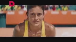 Реклама Проктер энд Гэмбл - Июль 2016