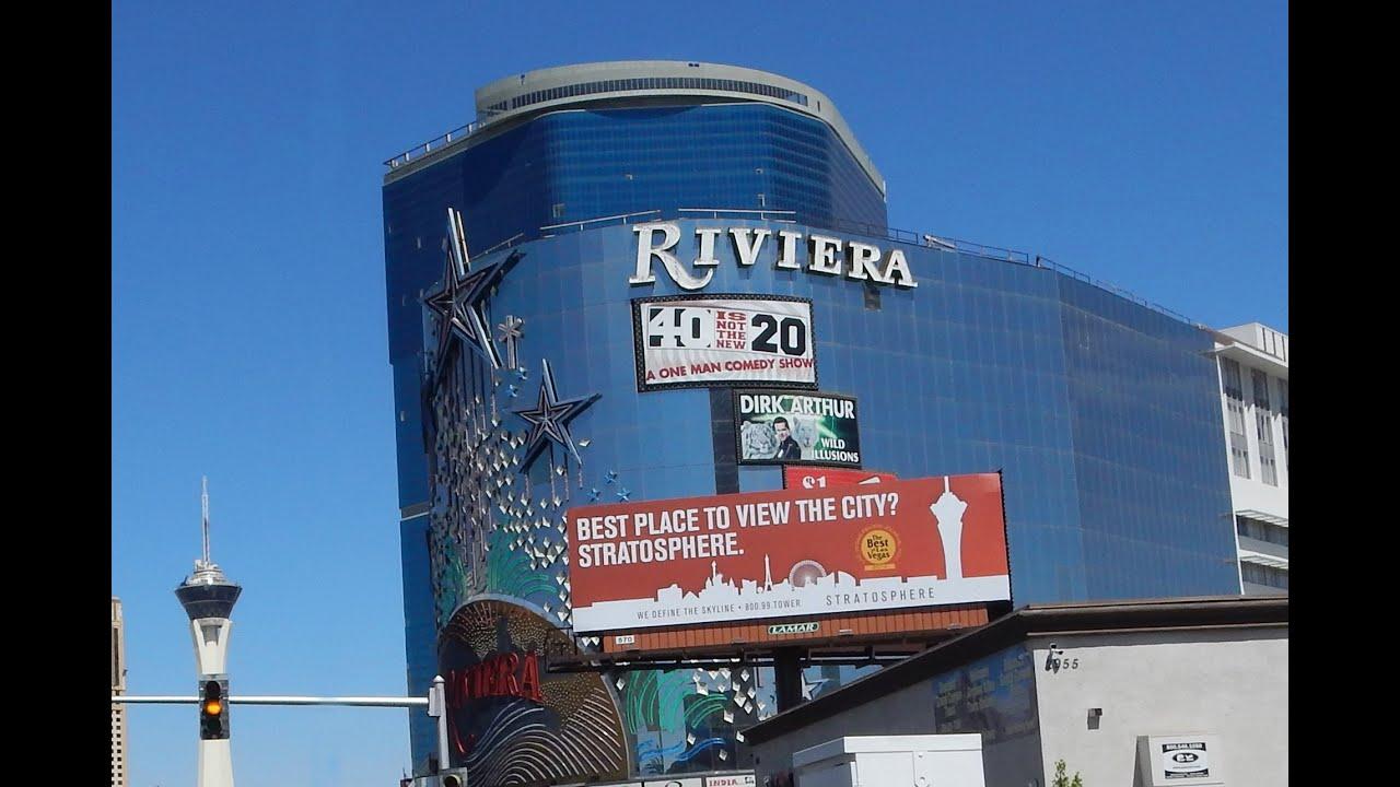 Vegas casino rivera casino hotel las riveria vegas