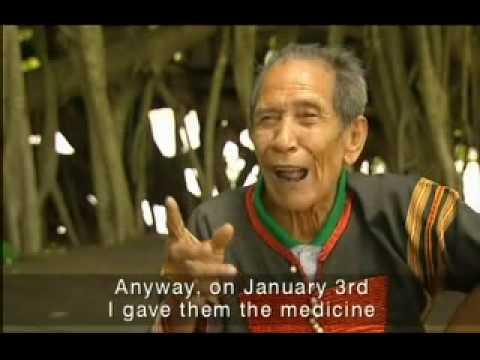 Vietnam Viagra - Vietnam