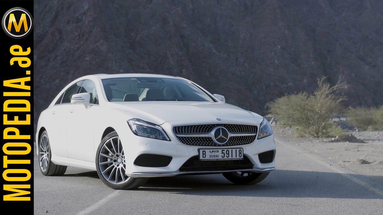 Related keywords suggestions for mercedes benz cls 500 2015 for Mercedes benz cls 500 precio