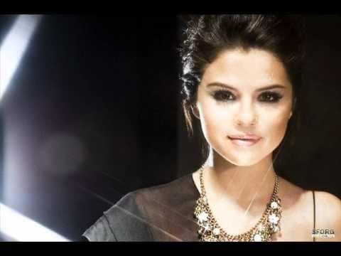 Selena Gomez And The Scene  Sick Of You