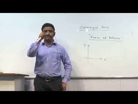 Circular Motion Lecture 4 , HSC std 12, Maharashtra Board
