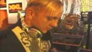 Sven Vaeth HR XXL Clubnight 11 10 2003 Part10