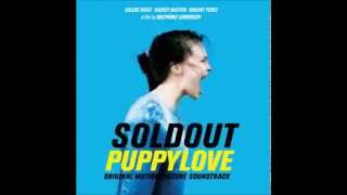 SOLDOUT - It's a sin (Puppylove OST)