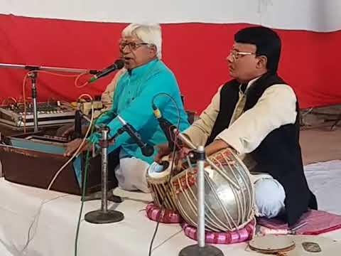 Darshan do Ghanshyam Nath mori Ankhian Pyasi re