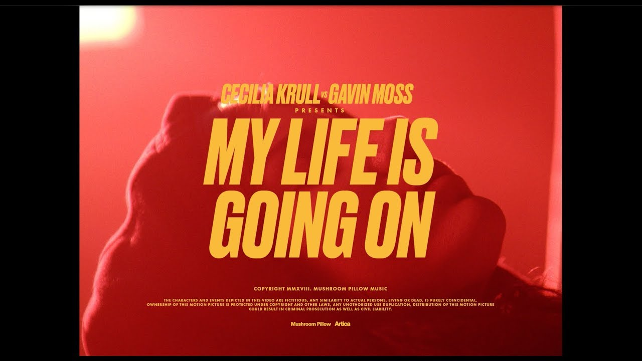 Burak Yeter New Remix of 'Money Heist' Theme 'My Life is