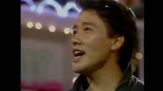 [1988] 최성수 - 기쁜 우리 사랑은