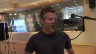 MW3 voice actors-Overlord,Sandman,Truck,Grinch,Soap and Price
