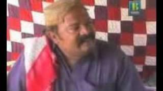 comedy king basar badsha